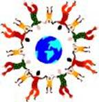 ¿Qué modelos teóricos de la educación intercultural piensas que es el más adecuado para implantarlo y porqué?